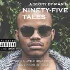 Man Q - Ninety-Five